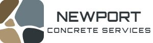 Newport Concrete Services
