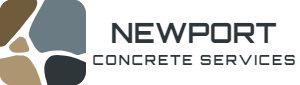 Newport Concrete Services